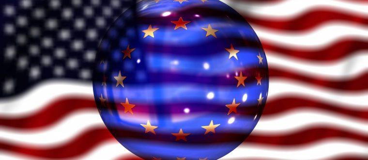 """הזדמנות עסקית לשיווק ציוד לחץ ישראלי בארה""""ב ובאירופה"""