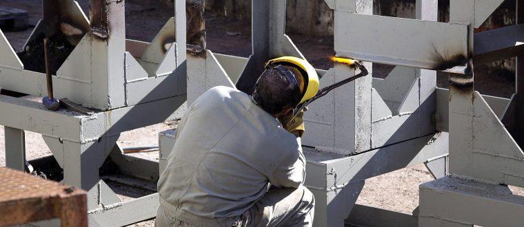 אנליזת ריתוכים כמנוף להתעשרות מפעלית