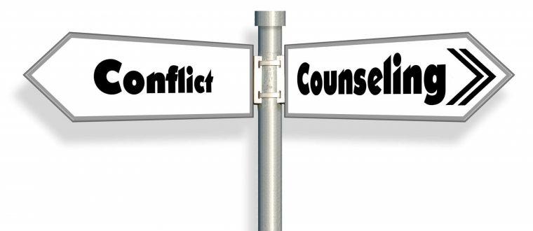 המשקל הניתן לחוות דעת מומחה המובאת בפני בית המשפט
