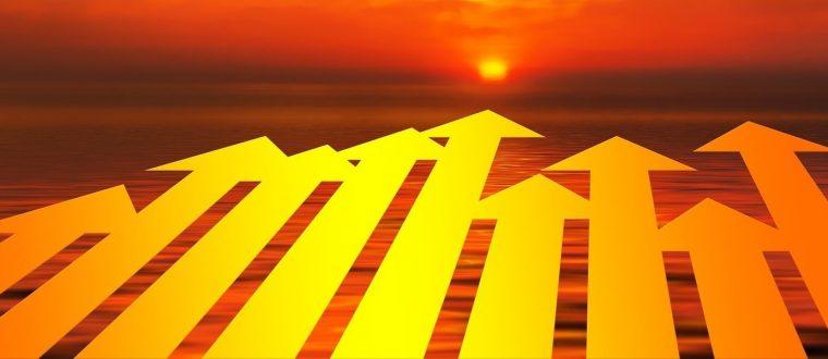 אנליזת ריתוך, כמנוף ליעילות כלכלית ולשיפור כושר התחרות בתעשייה