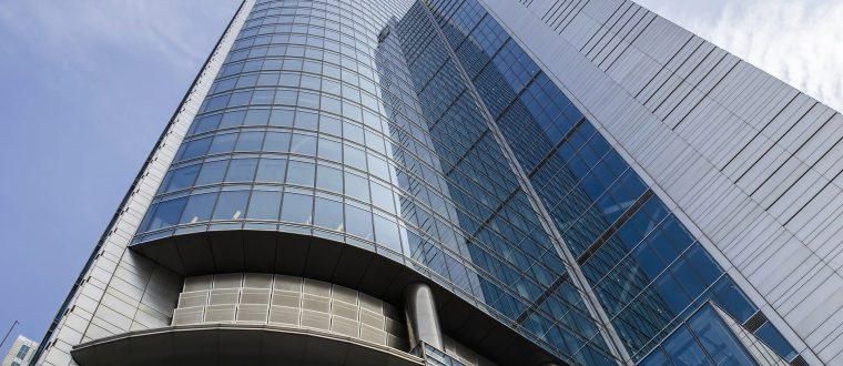 מבני פלדה מרותכים- האתגר של משרדי תכנון אזרחיים ומהנדסי הבניין