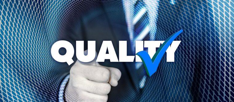 הסמכה לתקן ISO 9001- 2015