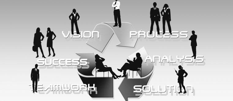 חשיבות ההסמכה לתקן ISO 9001