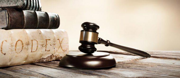 הליך בוררות כחלופה להליך משפטי בבית המשפט- מדוע?