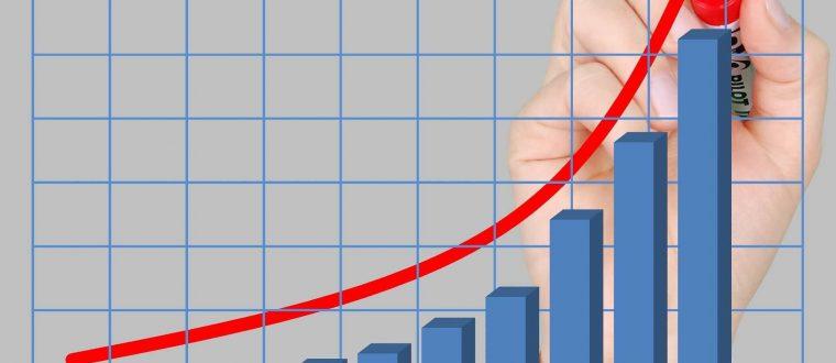שיפור מתמיד לשימור ההסמכה לתקן 2015:ISO 9001